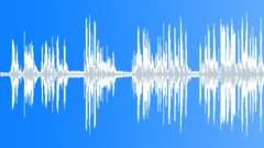 Hiroshima (Newsreels World War 2) - free sound effect