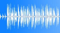 In Belsen (Newsreels World War 2) Free Sound Effect