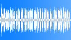 Capt Cheshire Witnesses Nagasaki Bombing (Newsreels World War 2) - free sound effect