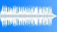 Stock Sound Effects of BBC Alan Melville Hermanville Church Bells (Newsreels World War 2)