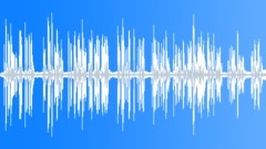 BBC MichaelStanding OnFrenchCivilians (Newsreels World War 2) Free Sound Effect