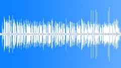 Stock Sound Effects of BBC Wynford Vaughn-Thomas (Newsreels World War 2)
