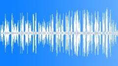 Stock Sound Effects of BBC Montgomery (Newsreels World War 2)