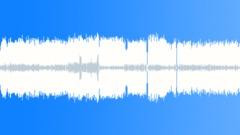 World News Today (Newsreels World War 2) Free Sound Effect