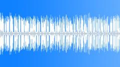 BBC Edward Ward (Newsreels World War 2) Free Sound Effect