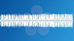 Princess Elizabeth 21st Birthday Speech - I declare before you (1947) Free Sound Effect