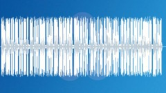 Winston Churchill - Atlantic Charter (August 14, 1941) Free Sound Effect