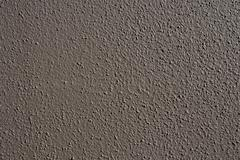 Speckle Texture - stock photo