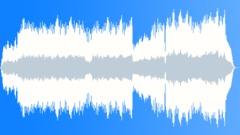 Sailing - stock music