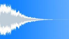 Heavy Aggressive Hit 5 (Film, Attack, Tension) Sound Effect