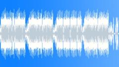 Pumping Electro Stock Music