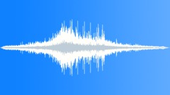Narrow Gauge Railway - sound effect