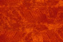 Rusty stained cloth sheet texture Stock Photos