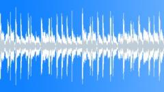 Breezy - Loop - stock music