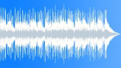 Breezy - 30 Second - stock music