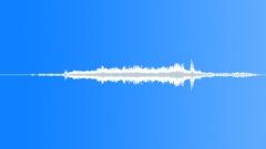 Paper Scroll 4 - sound effect