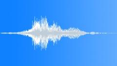 whoosh designed white noise crfx 166 - sound effect