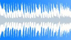 Metal Jingle Bells - Loop D[CHRISTMAS MUSIC] Stock Music