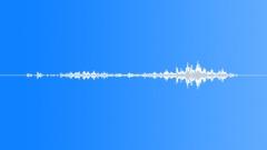 Withdram Token Coin - sound effect