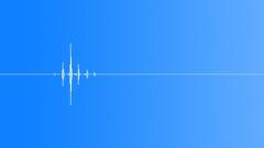 Game -UI selection 6v2 - sound effect