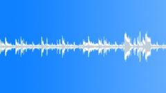 Game App Menu Music Full Arkistomusiikki
