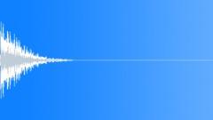 Laser zap 0008 Sound Effect