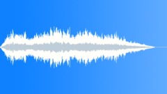 Dark Illusions Horror Drone Sound Effect