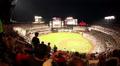 Citi Field, New York Mets HD Footage