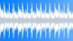 Heart Beat Loop A Stock Music