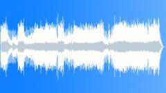 Happy, Upbeat Country Instrumental Arkistomusiikki