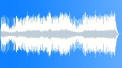 Joyful, Upbeat Country Instrumental Stock Music
