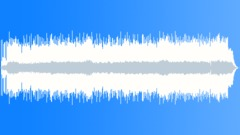 Retro Rock Inspired Pop Country Instrumental Arkistomusiikki