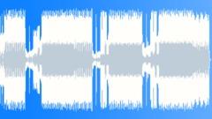 DS QUAKE! - stock music
