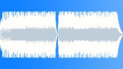 DS Transfusion - stock music