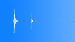 Mouse Click Sound Effect Äänitehoste