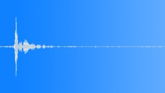warfare_rapier whip_large eggbeater_01 - sound effect