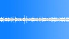 water_woodland rivulet_01 - sound effect