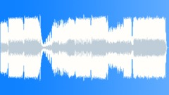 TR North Calling - stock music
