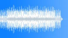 Whistle Ukulele Claps - stock music