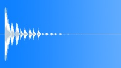 8 bit Pulsing Bubbles 1 Sound Effect - sound effect