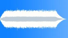 Plane In Flight 2 Sound Effect - sound effect