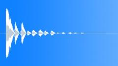8 bit Pulsing Bubbles 2 (Sound Effect) - sound effect