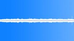 NYC Washington Square Park - sound effect