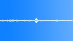 Ambience_schoolyard_junior_01 Sound Effect