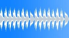 Vibraphone Tone Stock Music
