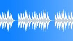 House Piano 001-Dm-124bpm Sound Effect
