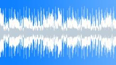 Belle Vie LOOP 1 B-SECTION - stock music