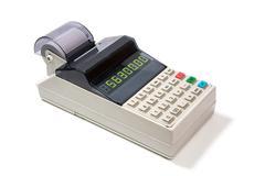 Cash register Kuvituskuvat