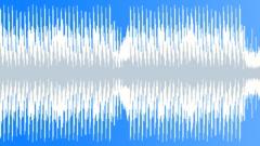 Christmas Go Go (Instrumental) 30 sec loop 1 - stock music