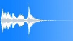 Champions shout fanfare Sound Effect